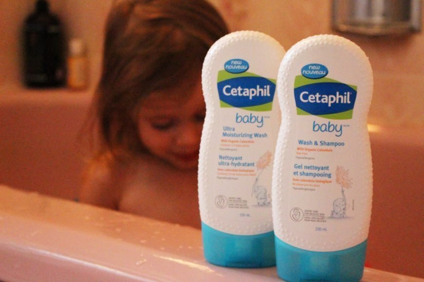 A Family Favourite Secret Weapon {Review & IG Giveaway} 4